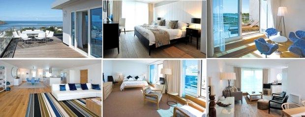Accomodation-at-St-Moritz-Hotel-and-Apartments-Cornwall